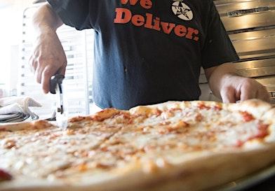 Jamestown lands four restaurants for revamped NSF headquarters